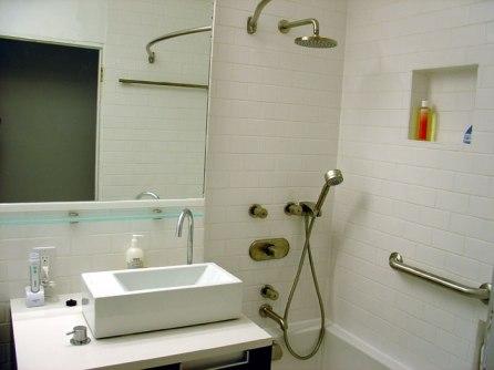 bathroom9b
