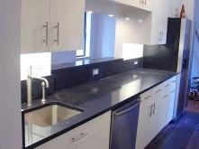kitchen5b