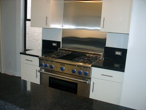 kitchen7b